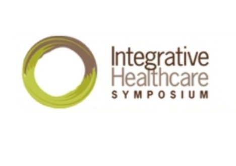 Integrative Hleathcare Symposium